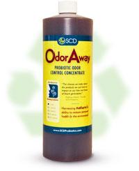 odoraway-big